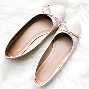 ⭐️3 for $20⭐️ ASOS Classic Ballet Flats